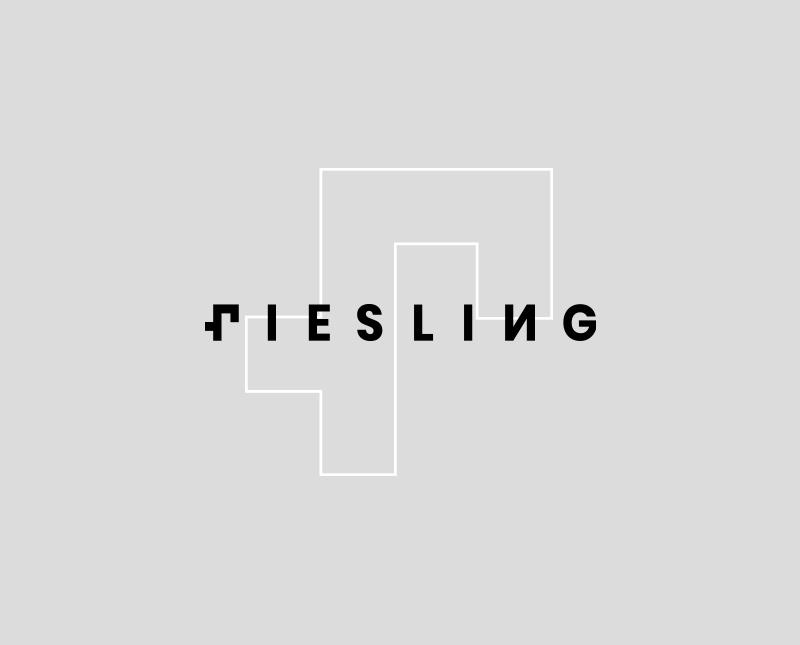Logo Design –Fiesling